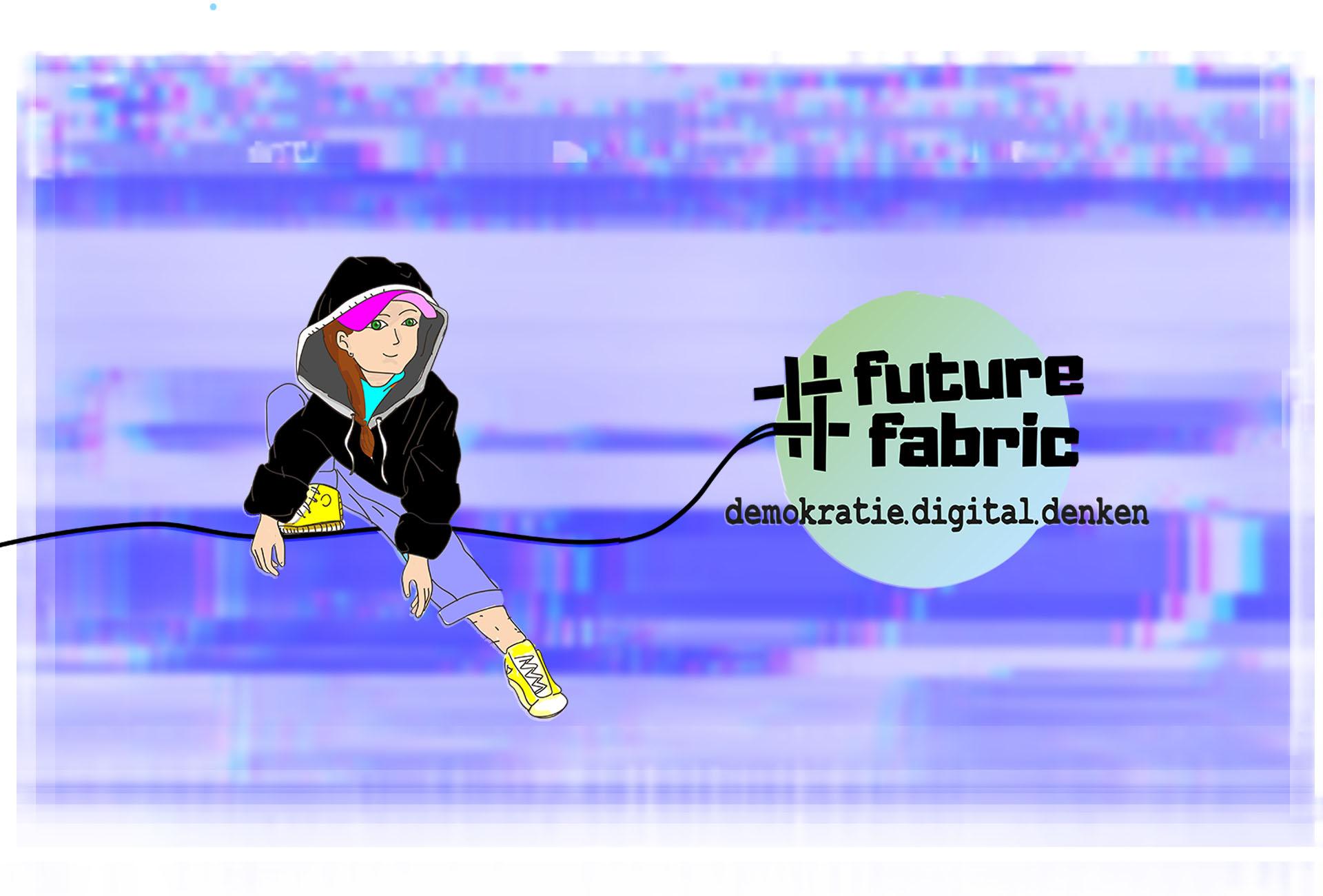 Headerbild #future_fabric